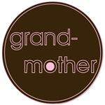 Grandmother Design 1