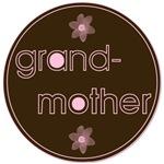 Grandmother Design #2