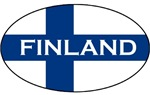 Finnish Stickers