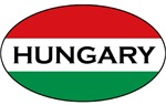Hungarian Stickers