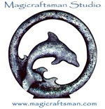 Magicraftsman's Dolphin
