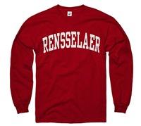 Rensselaer Polytechnic Institute Redhawks
