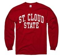 St. Cloud State Huskies