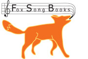 Shop Fox Song Books