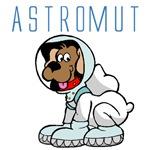 Astromut Sr