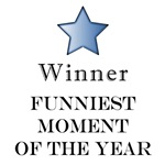 The Comedy Award
