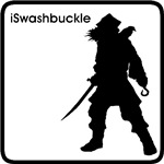 Swashbucking Pirates!