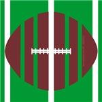 FOOTBALL(3 DESIGNS)