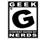 G Geek