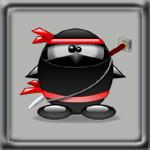 Linux Ninja
