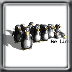 Linux Group