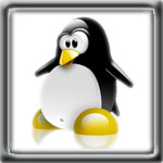 Linux Jumping