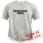 Pirate Music Mafia