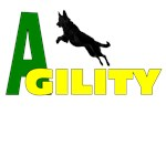 agility g y
