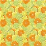 Citrus Benefits