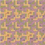 Maze Impression