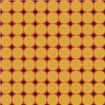 Dots-2-38