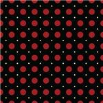 Dots-2-44