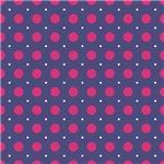 Dots-2-50