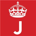 J Names