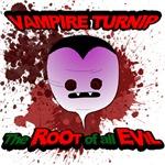 Vampire Turnip