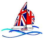 International Sailing Gifts