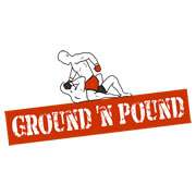 Ground 'n Pound