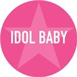 American Idol Baby