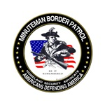 Immigration Minuteman Border Patrol