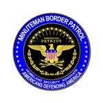 Current Events Minuteman Border Patrol
