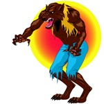 Werewolf (03)