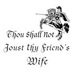 MILF Wife