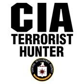 CIA: Terrorist Hunting
