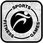 Sports Fitness & Games