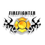 Firefighter Maltese Apparel and Gift Ideas