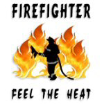 Firefighter Apparel and Gifts