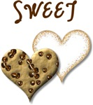 Sweet Cookie Love