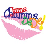 Jumma Chumma