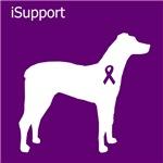 iSupport Dog 2
