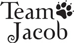 Breaking Dawn-Team Jacob