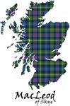MacLeod of Skye