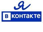 Ya Vkontakte