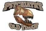 Psychiatry Old Timer