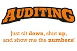 Auditing-Numbers