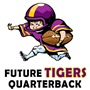 Future LSU Quarterback