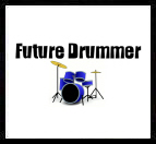 Future Drummer