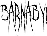 BARNABY!