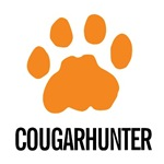 Certified Cougar Hunter