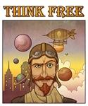 Think Free