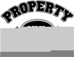 Rugby Property of Rugby Dad T-Shirts Gifts